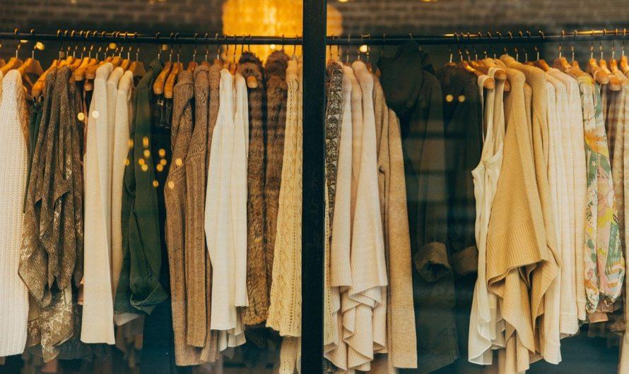 Désinfection des textiles