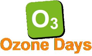 Ozone Days