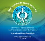 Nomination du Dr VIOLLEAU à la tête de l'IOA-EA3G