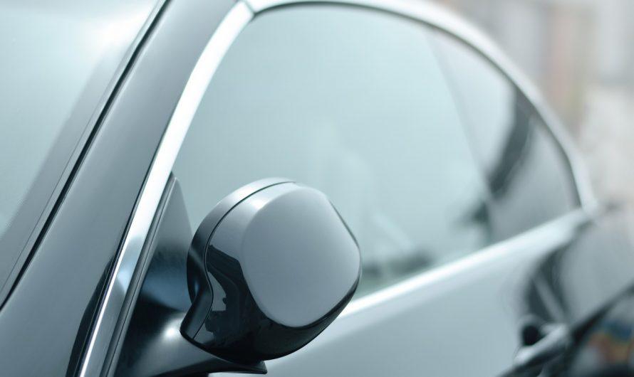 Décontamination des véhicules à l'ozone