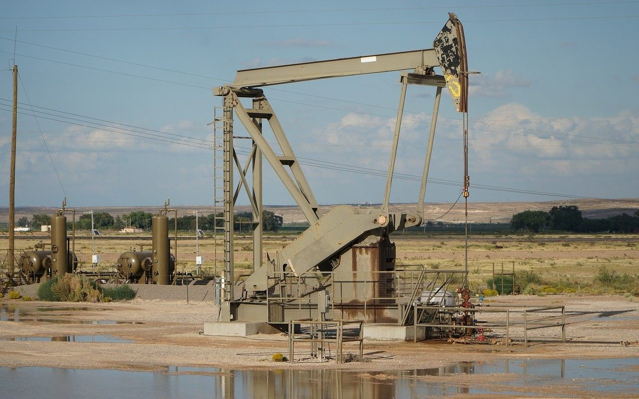 générateur d'ozone qui fonctionne au pétrole